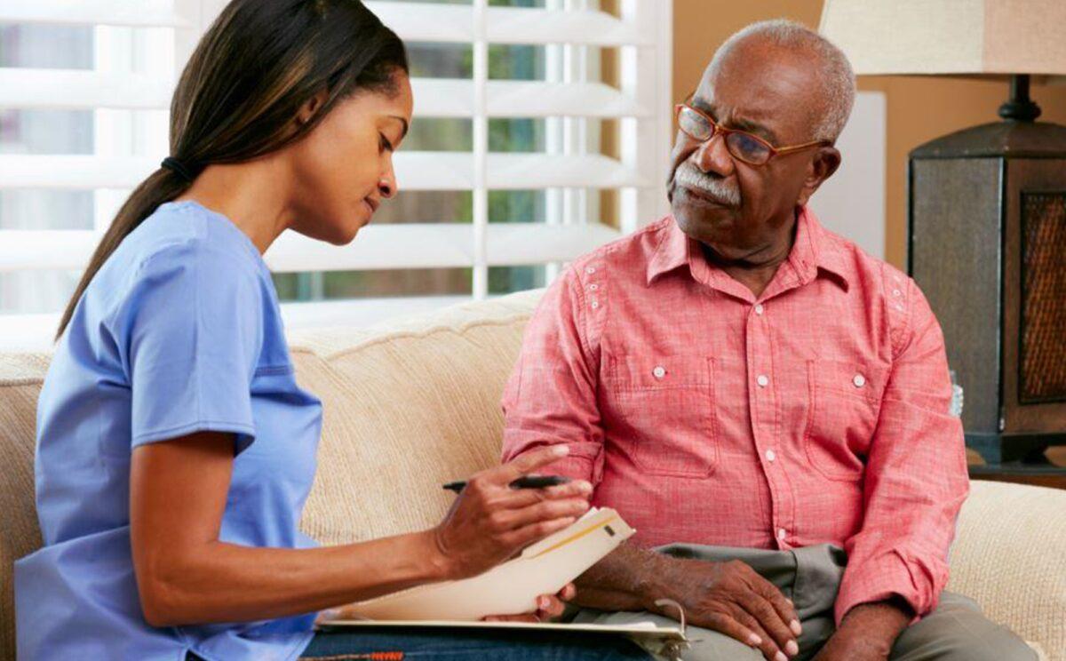 home-hospice-care-precious-hospice-atlanta-1200x744.jpg