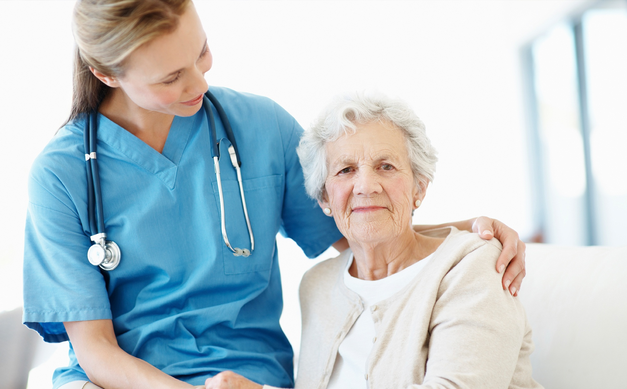 taking care of our elderly How to care for the elderly three parts: caring physically for the elderly caring mentally for the elderly dealing with resistance community q&a the most important part of caring for the elderly is to love them and keep them active.