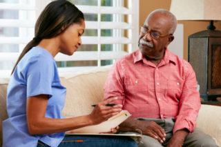 http://precioushospice.com/wp-content/uploads/2015/12/home-hospice-precious-hospice-320x213.jpg