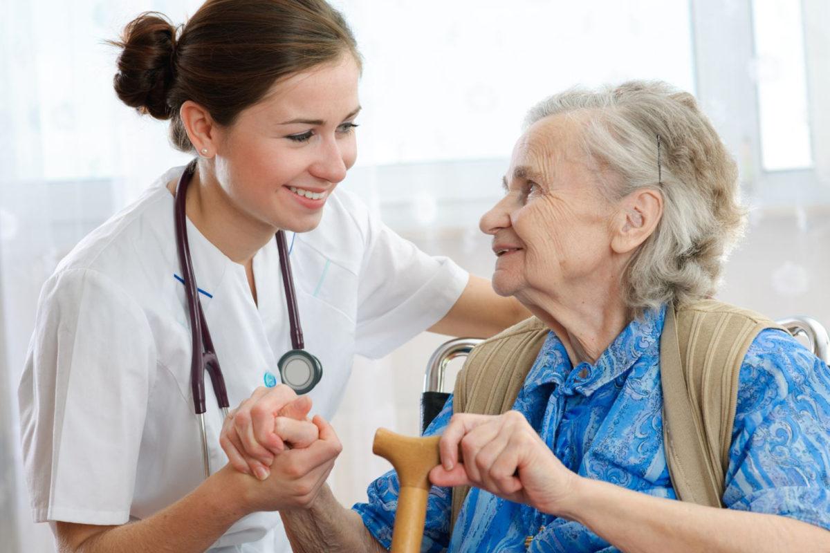 precious-hospice-condition-specific-1200x800.jpg