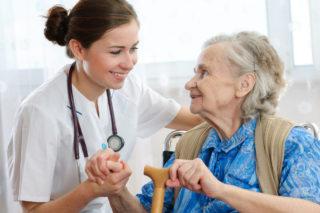http://precioushospice.com/wp-content/uploads/2015/12/precious-hospice-condition-specific-320x213.jpg