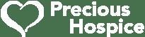 precious hospice-white-footer